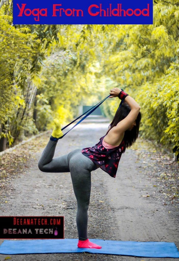 Know Gaming world: Best Online Games, Online Gaming,  and Instant Gaming, Gaming News, What is game world? Yoga from childhood